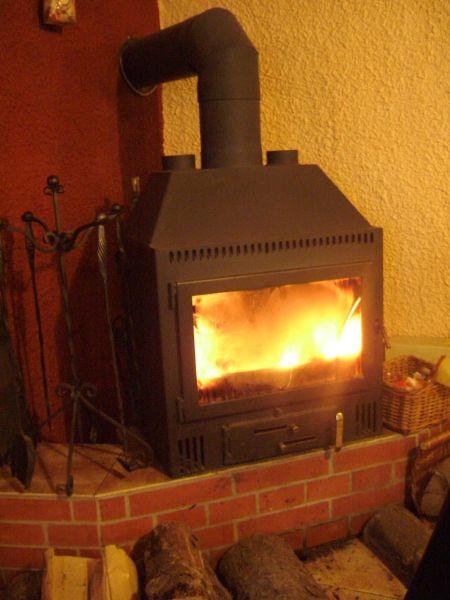 aa wood stoves tacoma wa