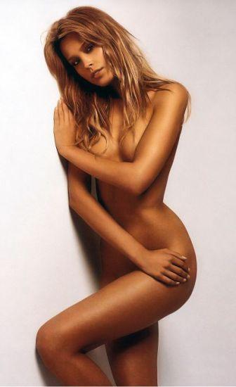 Sexy czech girls in prague, egypt nude sexy girls