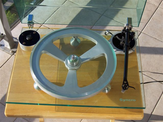 fancy-turntable-100_0698.JPG