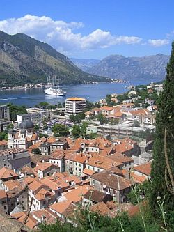 Kotor Montenegro 3 Webpage Can Make Big Bucks Through Google Link Search