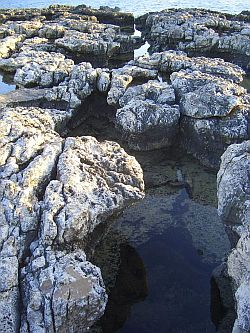 Coastal-rock-formations-near-Paphos-Cyprus_0079