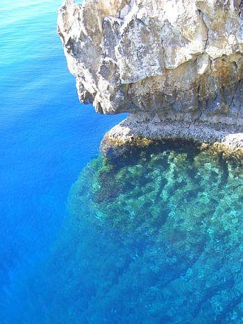 Cyprus web design