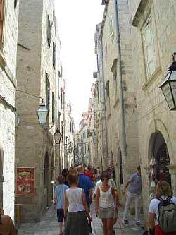 Dubrovnik-croatia-11