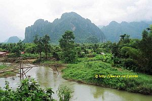 Friend-pictures-of-Thailand_006_32_05