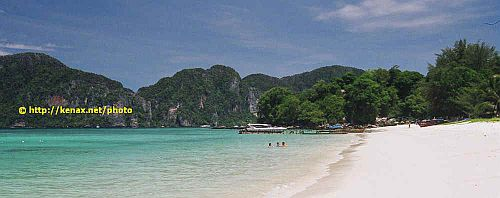 Friend-pictures-of-Thailand_007_8