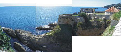 lincin-montenegro-1