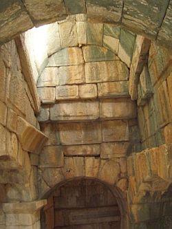 Myra-Turkey-where-santa-clause-born-and-died-ruins-0091