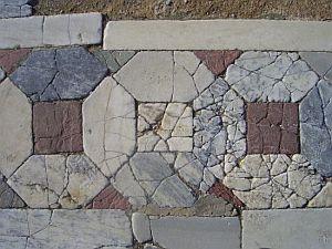 Salamis-Turkish-part-of-cyprus-ruins-0330