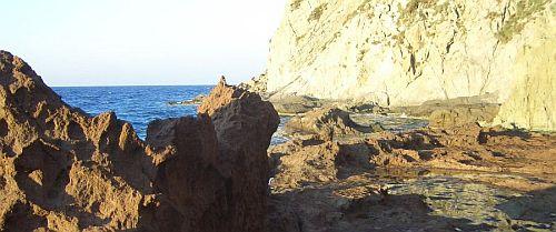 Yalikavak-Turkey-volcanic-rocks-0076