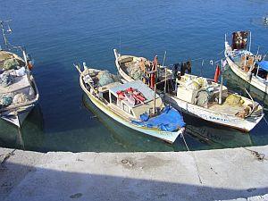 south-Turkey-coast-0059