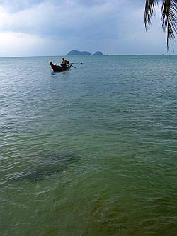 Koh-Phangan-Thailand-0_CIMG0063
