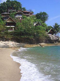 Koh-Phangan-Thailand-1_CIMG0024
