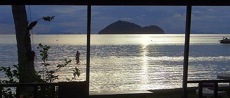 Koh-Phangan-Thailand-1_CIMG0112