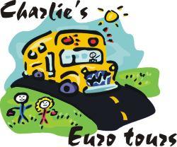 Euro tours